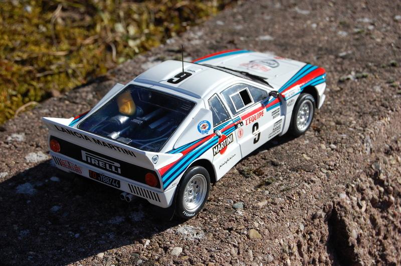037 Rallye Tour de Corse 1983 Dsc_1426
