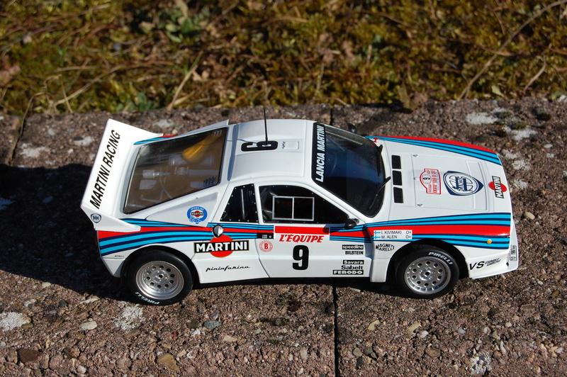 037 Rallye Tour de Corse 1983 Dsc_1427