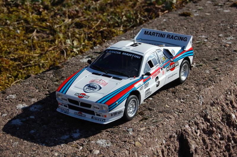 037 Rallye Tour de Corse 1983 Dsc_1428