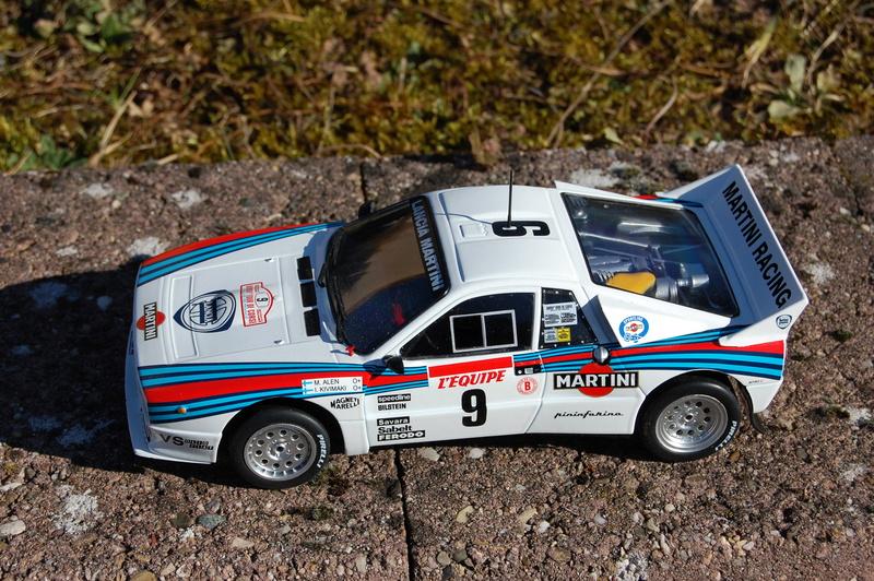 037 Rallye Tour de Corse 1983 Dsc_1429