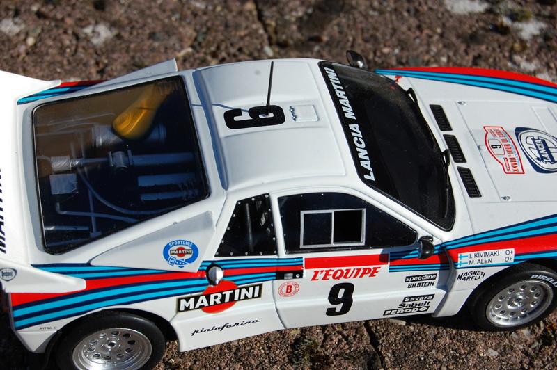 037 Rallye Tour de Corse 1983 Dsc_1430