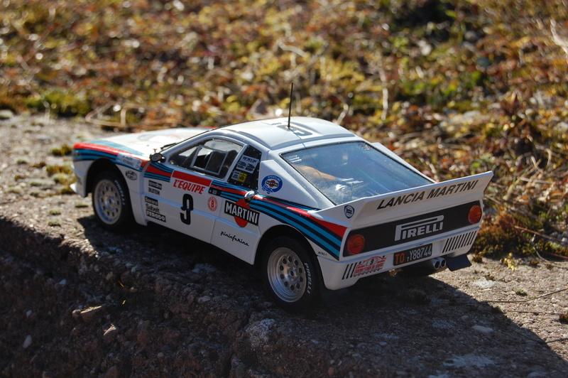 037 Rallye Tour de Corse 1983 Dsc_1431