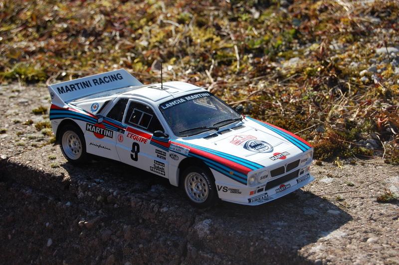 037 Rallye Tour de Corse 1983 Dsc_1432
