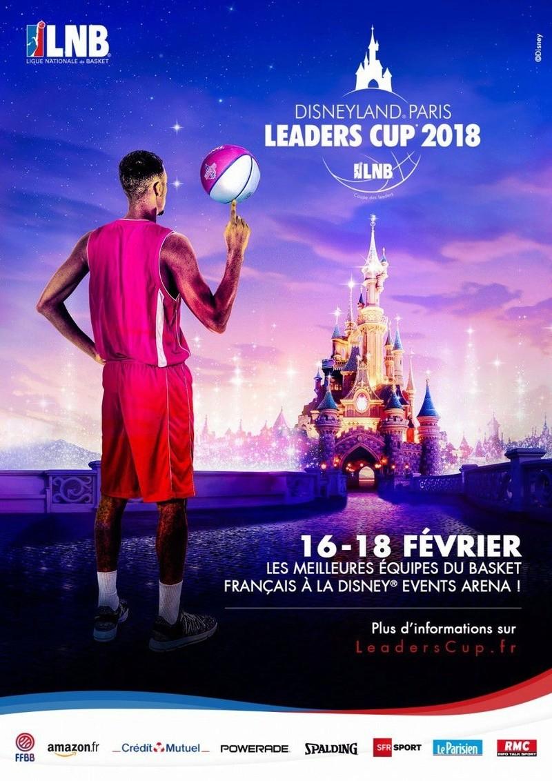 Les compétitions sportives à Disneyland Paris Image12