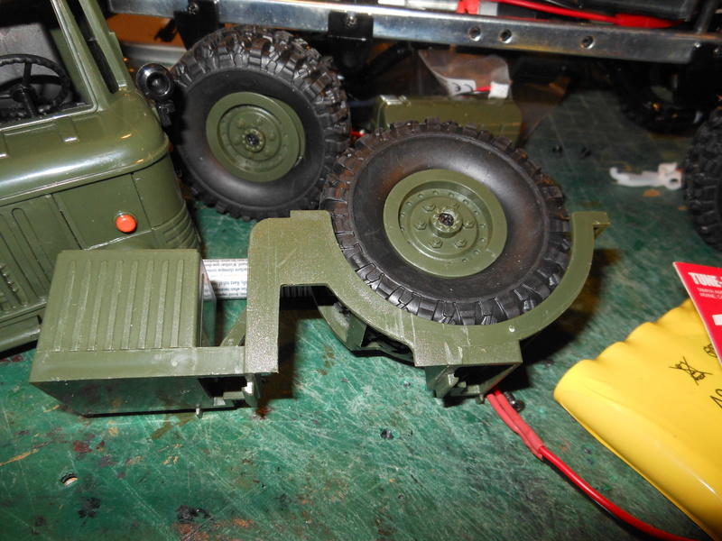 WPL Gaz-66 Dscn1964