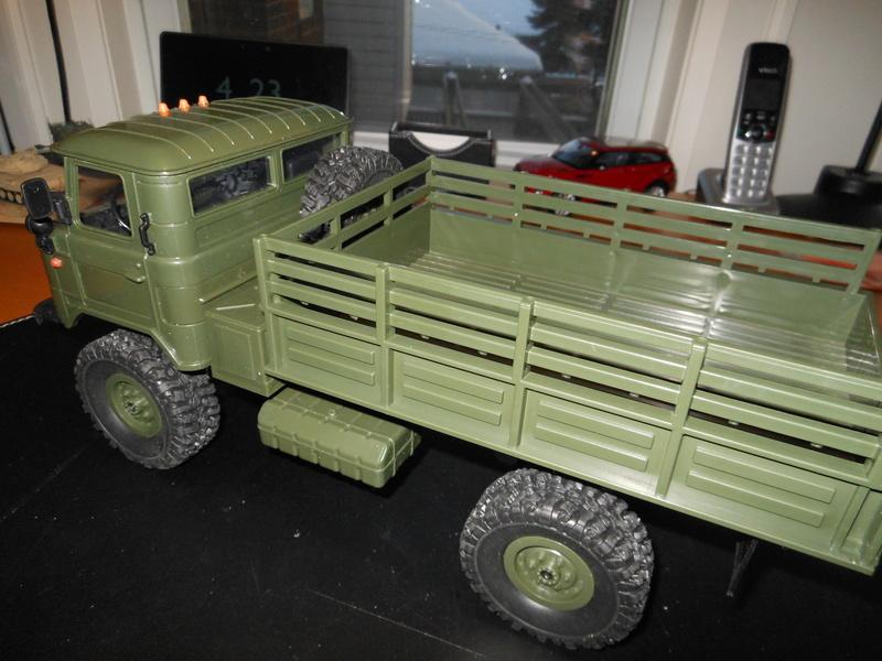 WPL Gaz-66 Dscn1966