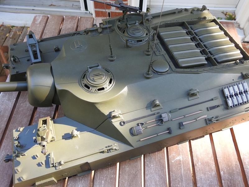 OKMO 1/16 T28/95 GMC RC tank  Dscn2318