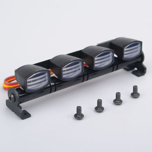 Spot light for Fields or RC Trucks? S-l50011