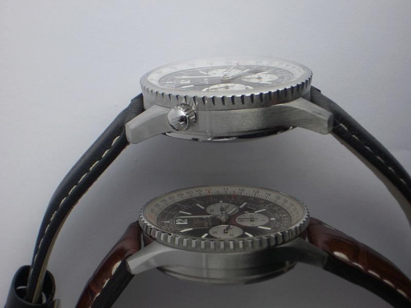 Sinn - achat montre sinn Imgp1610