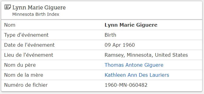Giguère & Deslauriers Lynn10