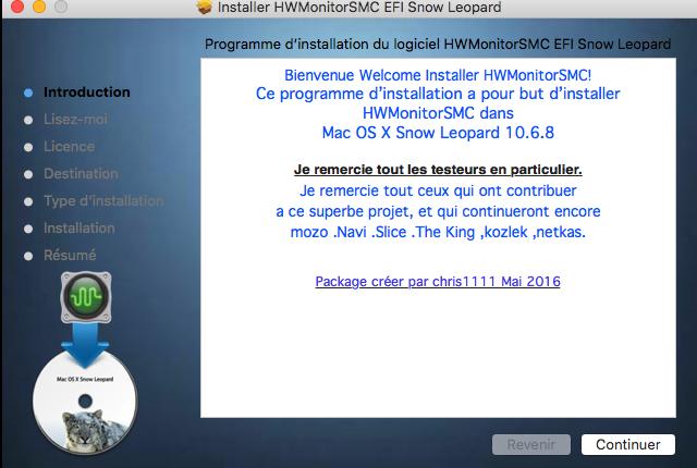 HWMonitorSMC EFI  Snow Leopard 0010