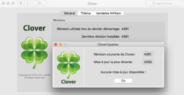 Clover Créateur-V9 - Page 2 125