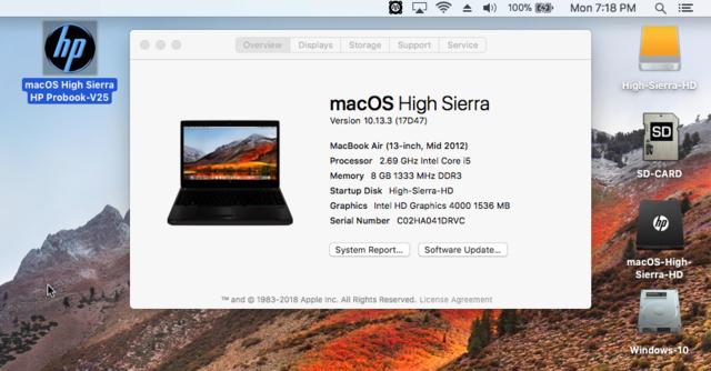 macOS High Sierra HD - Page 4 145