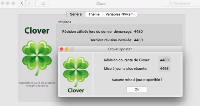 Clover Créateur-V8  - Page 11 164