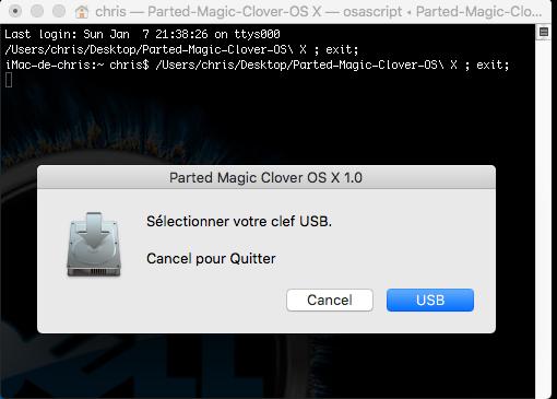 Parted-Magic-Clover-OS X 1captu21