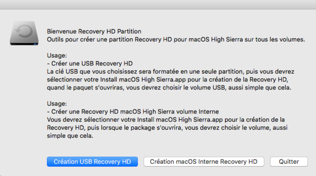 Recovery HD Partition.pkg 1captu32