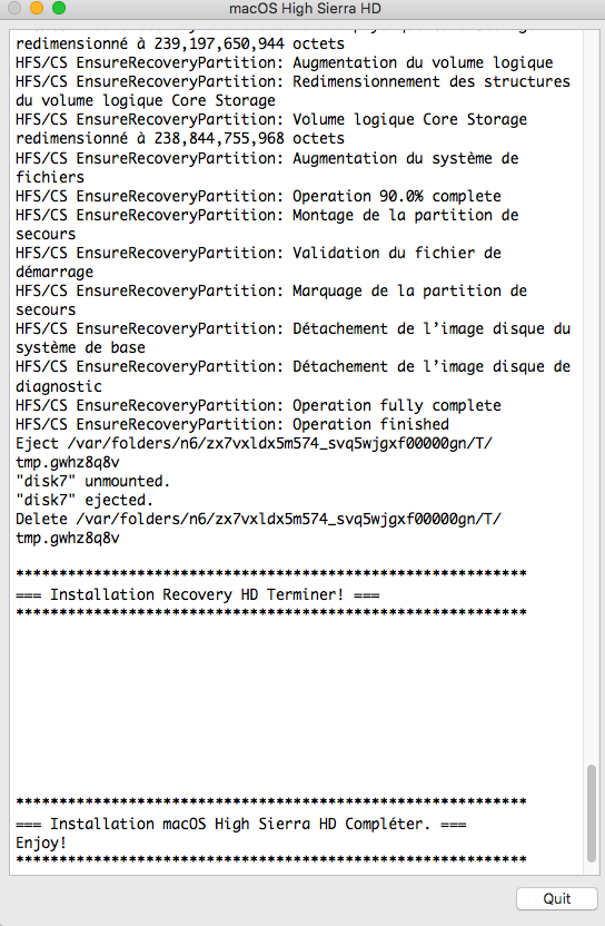 macOS High Sierra HD - Page 3 2captu12