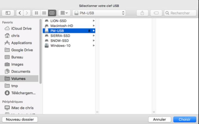 Parted-Magic-Clover-OS X 2captu15