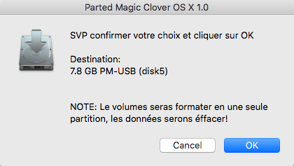 Parted-Magic-Clover-OS X 3captu11