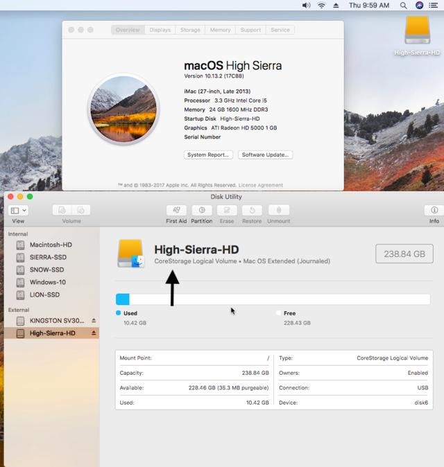 macOS High Sierra HD - Page 3 4captu10