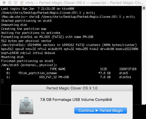Parted-Magic-Clover-OS X 4captu11