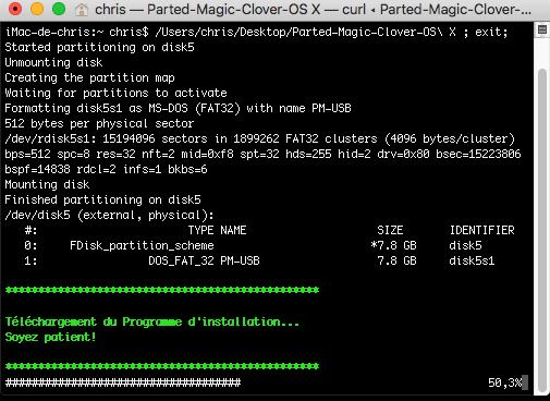 Parted-Magic-Clover-OS X 5captu10