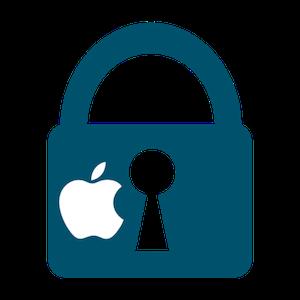 Lock: sortir et vérrouiller rapidement Applet12