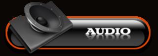 Barre de Volume.app Audio11