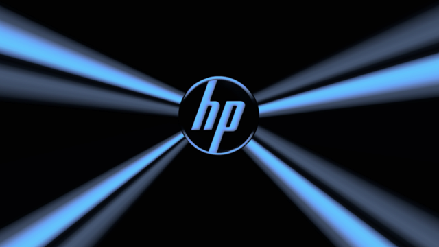 Background HP Backgr13