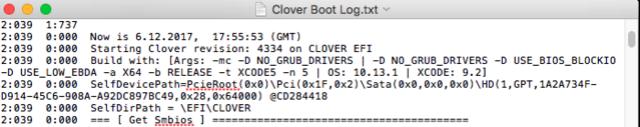 Clover Créateur-V8  Captu142