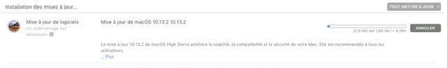 macOS High Sierra 10.13.2 Captu143