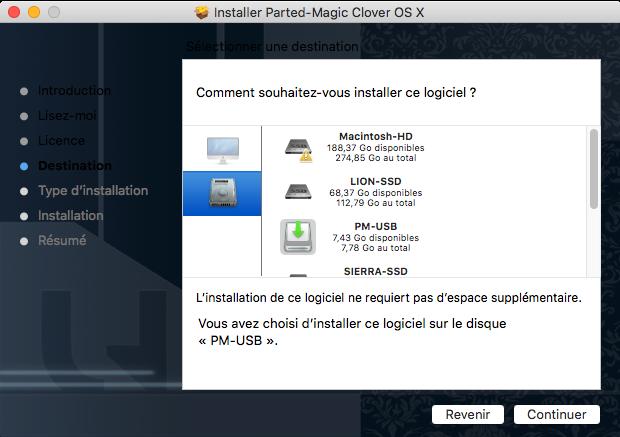 Parted-Magic-Clover-OS X Captu202