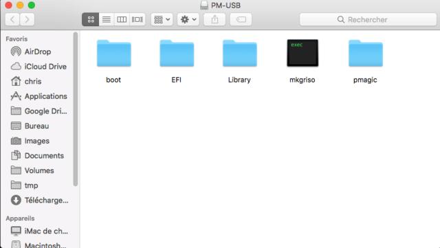 Parted-Magic-Clover-OS X Captu203