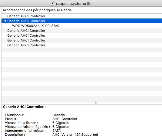 INSTALL i9 avec ASUS PRIME X299 - Page 1 Captu205