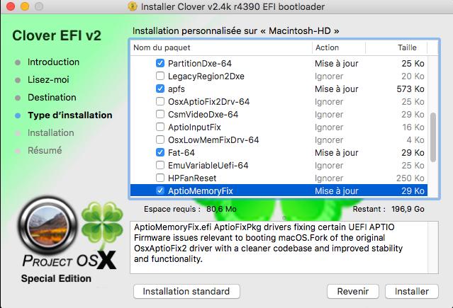 Clover Créateur-V8  - Page 4 Captu265