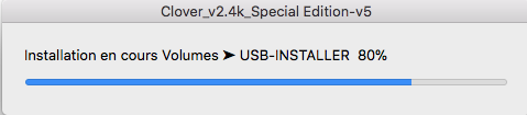 Clover_v2.5k_Special Edition V6 Captu272