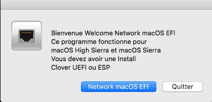 Network macOS EFI Captu279