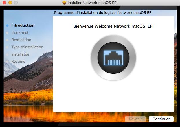 Network macOS EFI Captu280