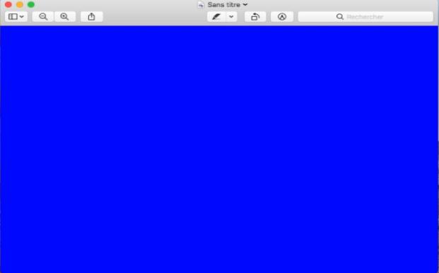 Beta macOS High Sierra Beta 10.13 1 (17B46a) a 10.13.2 Beta et +++ Captu284