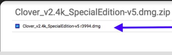 Clover_v2.5k_Special Edition V6 - Page 16 Captu298