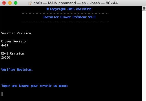 Clover Créateur-V8  - Page 5 Captu333