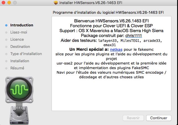 HWSensors.V6.26-1464 EFI.pkg Captu396