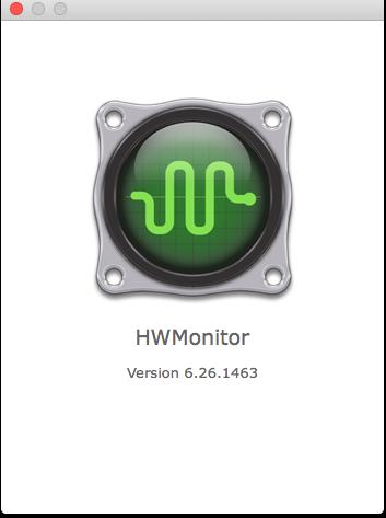 HWSensors.V6.26-1464 EFI.pkg Captu398