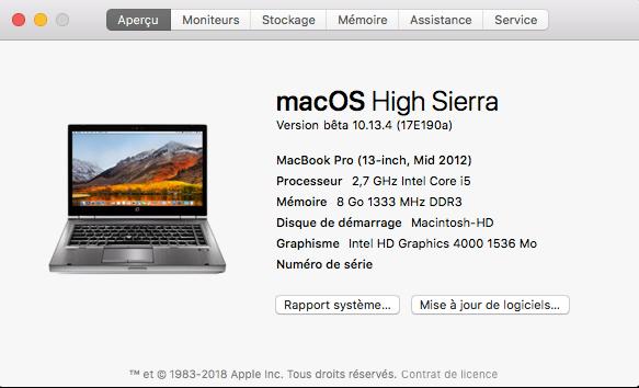 [résolu]HP 8470P wifi BCM943224HMS Captu418