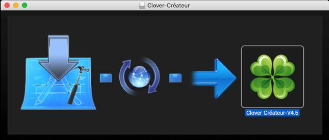 Clover Créateur-V8  - Page 5 Captu429