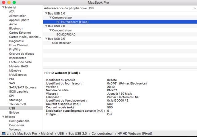 [résolu]OSX 10.13.4 sur HP 6470b - Page 2 Captu456