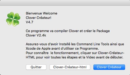 Clover Créateur-V8  - Page 6 Captu458