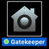 Gatekeeper Captu483