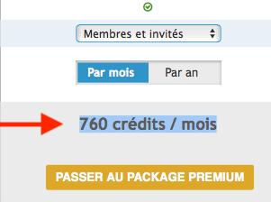 Découvrez les packages Forumactif : le nouveau moyen de faire évoluer vos forums - Page 11 Captu491