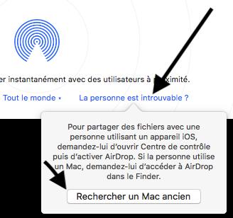 macOS High Sierra et macOS   Sierra HP Probook 4530S, 4440S, 4540S, 6460B, 6570B, 8460P, 8470p, 6470B,2570P, 9470M (UEFI) - Page 15 Captu546